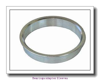 NTN HA217X Bearing Adapter Sleeves