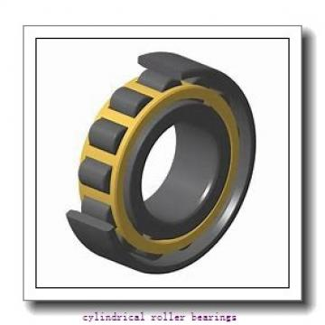 FAG NJ2315-E-M1-C3 Cylindrical Roller Bearings