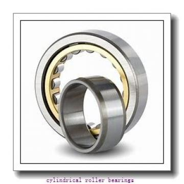 FAG NU214-E-M1 Cylindrical Roller Bearings