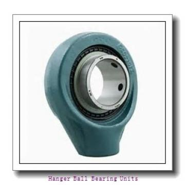 AMI UEECH205-15 Hanger Ball Bearing Units