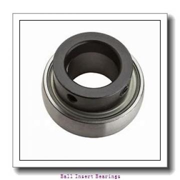 PEER HC210-31-TRL Ball Insert Bearings