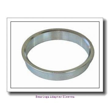 Timken SNP 3148 X 8-15/16 Bearing Adapter Sleeves