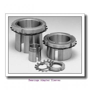 Timken SNP 3080 X 15 Bearing Adapter Sleeves