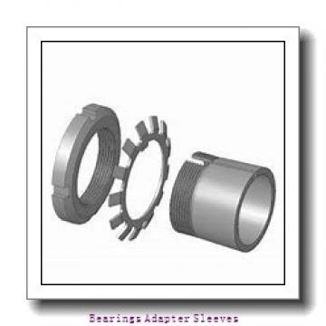 Timken SNP 3148 X 9 Bearing Adapter Sleeves