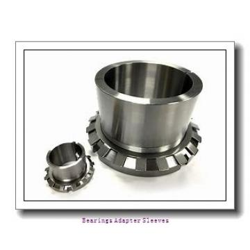 FAG H3956X1000 Bearing Adapter Sleeves