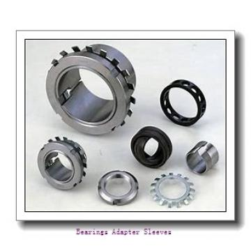 FAG H208X106 Bearing Adapter Sleeves