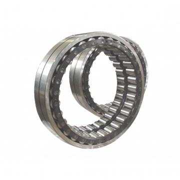 Tapered Roller Bearing Auto Bearing Lm104949/Jlm104910 Lm104949/Lm104910 Lm104949/Lm104912 ...