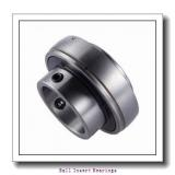 Link-Belt SSG219L Ball Insert Bearings