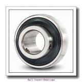 Link-Belt MSG235NLPA Ball Insert Bearings